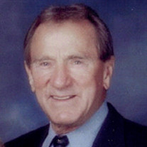 James Robert Kremidas