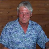 Rodney  Silbaugh
