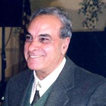 Mario Castano
