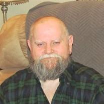 Daniel Eugene Hall