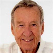 Mr. Jack Anderson