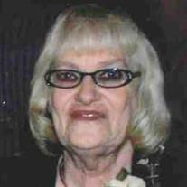 Sharon Sue Wright