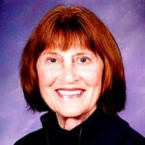 Joyce Marie (Hakel) Bergquist