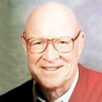 John L. Bolla