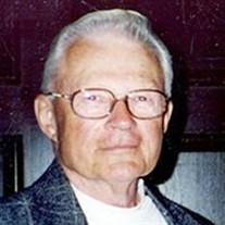 Phillip Engelhart