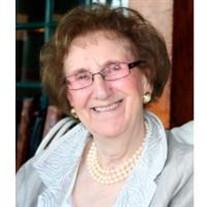 Mildred Rehnke