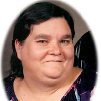Pamela Ann Eaken
