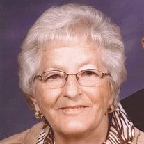 Donna  J. Fisher