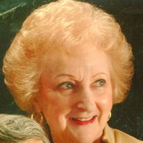 ELAINE GOLDSTEIN