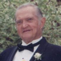 David E. Burkhart