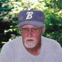 "Ralph Robert ""Bob"" Kelley"