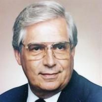 Lee Conrad Paulson