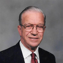 Raymond Norris