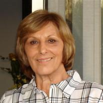 Darlene Rose KIEFER
