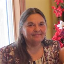 Judy Lynn (Kowalczyk) Hoyt