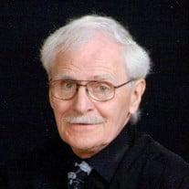 Steve Doan