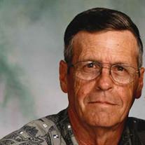Larry Wayne Ingram
