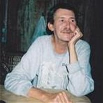 Philip Foley