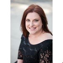 Melissa Dawn MacLean