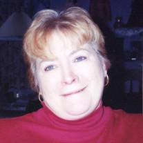 Suzanne Mariani