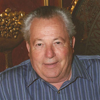 DeWayne L.  Longdo
