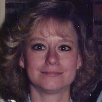 Vicky C. Haggard