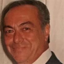 Robert C. Marino