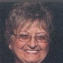 Gail Chrzanowski
