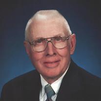 Dean A. Kring