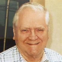 Wilson Henry Miles