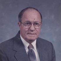 E. Malan Darsey