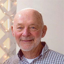 Dennis  H.  Huston