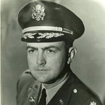 Roger James Shields