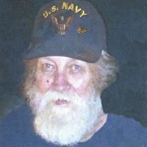 Robert L. Graff