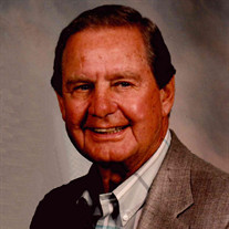 George F. Ditzhazy