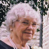 Mrs.  Lillian  Robinson
