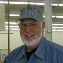 Thomas H. Nilsson