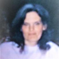 Susan Jane Nicolai