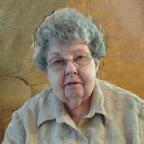Rose M. Studebaker