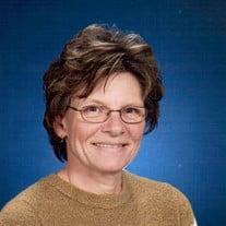 Kaye Eskew