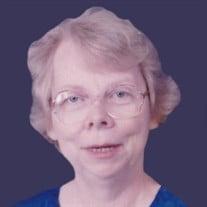 Bernice  I.  Yonlick
