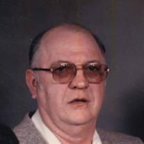 Oren Guy Wilson