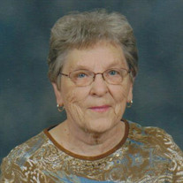 Jeanette Eischeid