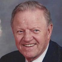 William A. Fischer