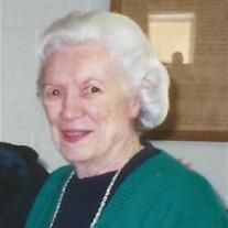 Joanne Rowland