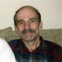 Lyle Babbitt