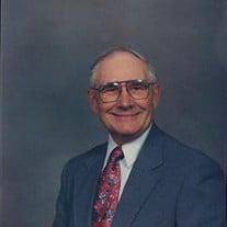 LuVern Babbitt