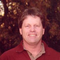 Timothy Bazis