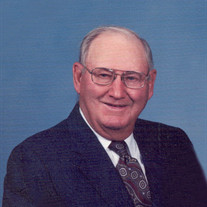 Merle Bengtson