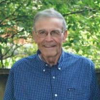Donald Blomgren